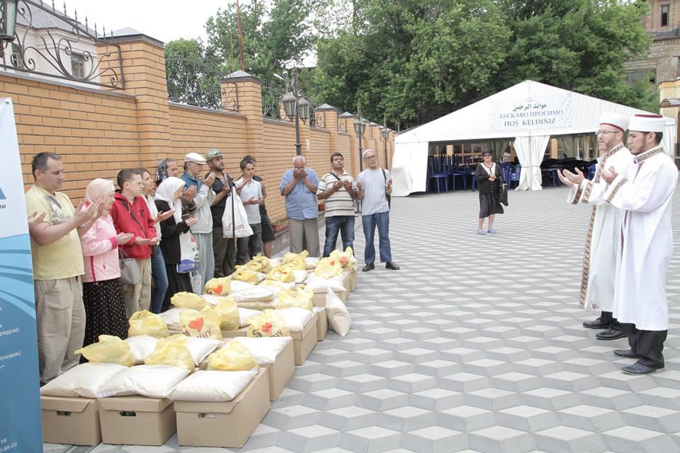 Новости кировская область даровской район