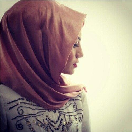 знакомиться с женщин мусульманка