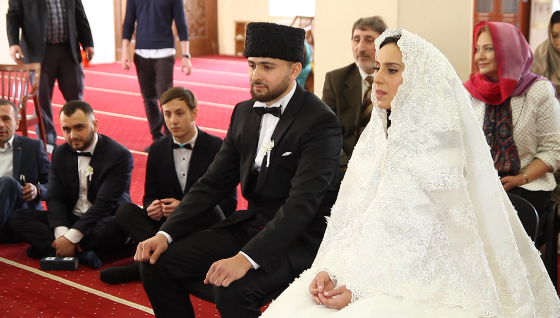 ukraine muslim dating marriage This section is devoted for questions about marriage in ukraine,  i live in the usa and have been dating a ukrainian  hi am in a search of muslim ukraine or.