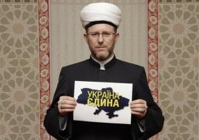 7 самых важных высказываний шейха Саида Исмагилова о религиозной свободе, идентичности и мире