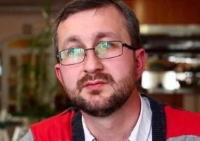 Наріман Джелял про вибори до Держдуми РФ