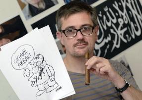 Іслам у медіа — шлях, у якому варто чітко розрізняти фанатизм і духовність
