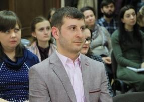 Задача журналиста — рассказывать о вере, а не проповедовать ее, — Дилявер Саидахметов