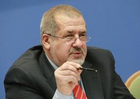 Чубаров: «Принятие законопроекта о коренных народах будет способствовать усилению украинского суверенитета»