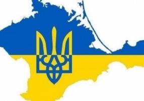 Україна в Раді Європи: у Криму Росія переслідує адвокатів і придушує свободу слова