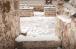 Боснійський мусульманин зводить християнський храм