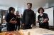 У Києві пройшов майстер-клас з кримськотатарського орнаменту