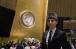 Я пишаюся історією і представниками свого народу, — Елвір Сагірман на 16-й сесії Постійного форуму ООН