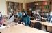 Львівські мусульманки зустрінуть Рамадан, збагатившись знаннями