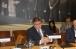 Наразі головним завданням є представлення інтересів України і кримських татар у світі, — Лінас Лінкявічус