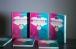 Книга Чухліба спростовує міф про постійну ворожнечу й протистояння козаків та кримських татар, — Гаяна Юксель