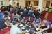 Ми вражені такою кількістю тих, хто поститься і молиться, — імам мечеті Дніпра