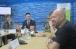 Монографію про участь мусульман в Революції Гідності і АТО презентовано в КиєвіМонографію про участь мусульман в Революції Гідності і АТО презентовано в Києві