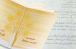 """Книжковий Арсенал-2018, презентація  збірки Франка """"Зів'яле листя"""" в перекладі арабською"""