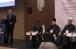 Віктор Єленський: «Потенціал релігій і релігійних організації не використовується в Україні навіть наполовину»