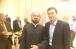 Українські ісламські правознавці беруть участь у ХXVII конференції Європейської ради фетв та досліджень