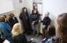 Society for Threatened Peoples і «Деван» — у гостях в Ісламського культурного центру м. Києва