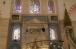 У мечеті Сулейманіє вразила акустика, — Саід Ісмагілов