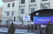 Де безвісти зниклі кримчани? — пікети біля Посольства РФ у Києві