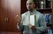 Неформальна група міжрелігійного миру розділила з мусульманами іфтар