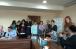 На VII Міжнародній ісламознавчій школі презентовано перший в Україні посібник з ісламознавства
