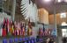 ПА ОБСЄ голосуватиме за запропонований українськими делегатами проект резолюції щодо Криму