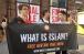 «Що таке іслам: став запитання про Коран» — молоді мусульмани провели акцію на Хрещатику