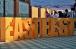 Відгомін East Fest-2018