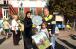 Волонтери знову відвідали Коростишівський інтернат