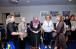 Мусульмани підвищують свою обізнаність з питань недискримінації