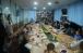 Хікмет Джавадов: «Діалог з маленькими українцями — перший крок у нових історіях дружби українців з азербайджанською діаспорою»