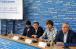 Сейран Арифов: «Асоціація «Альраід» звертатиметься до міжнародних організацій щодо закриття бойовиками мечеті у Донецьку»