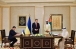 Підтримка кримських татар, поглиблення співпраці, скасування віз — підсумки візиту Порошенка в ОАЕ
