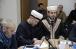 Ukrainian Muslims Social Conception Signed!