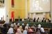 Україна — на передовій жіночого мусульманського активізму, — муфтій ДУМУ «Умма»