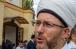 Муфтій ДУМУ «Умма» заявляє про системні переслідування мусульман України