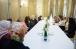 Марина Порошенко та Еміне Ердоган підтримуватимуть дітей кримських татар-переселенців
