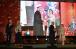 На конкурсі «Коронація слова» визначено автора дотичного до ісламської тематики твору