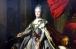 Взаємовідносини Росії з Кримським ханством в 1775–1783 рр. Частина друга