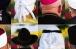 Експерт ООН: «Державі та релігії краще перебувати на «поштивій відстані» одна від одної»