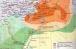 Османська імперія: Кидок на Північ. Частина перша