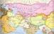 Тюрки у Криму. Кілька штрихів до історії етногенезу кримських татар