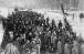 Крим у період громадянської війни 1918–1920 рр. Частина четверта