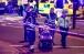 У Лондоні теракт: автомобіль наїхав на мусульман у мечеті