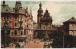 Львів початку ХХ століття