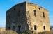 Мечеть в Эски-Сарае: к вопросу о датировке