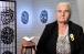 Муніра Субашич: «Мати вмирає, коли вбивають її сина або ґвалтують її доньку. Ми просто… живі мерці»