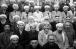 Мусульманське духовенство