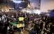Мусульмани не схиляться перед насильством: акція під консульством РФ у Стамбулі