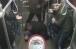 Водій автобуса в Туреччині врятував життя дитині, що могла вмерти